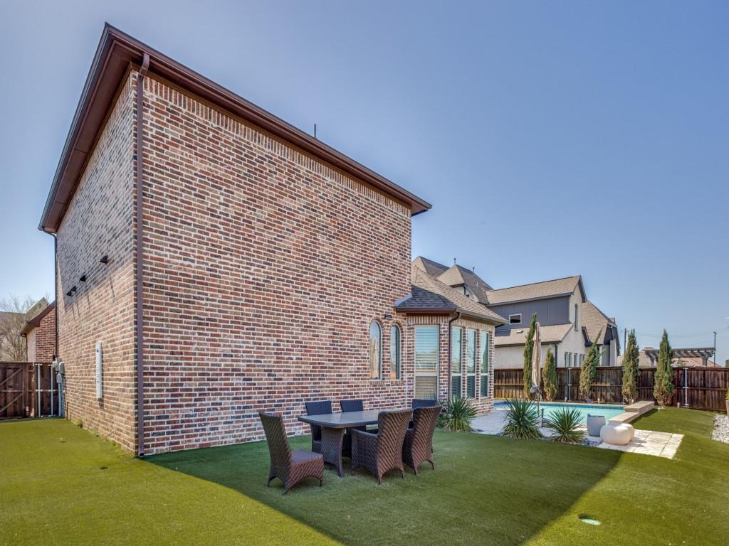 6756 Stallion Ranch Road, Frisco, Texas 75036 - acquisto real estate smartest realtor in america shana acquisto