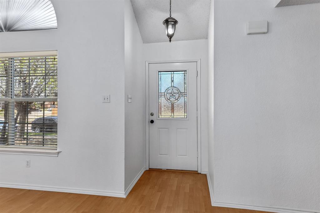 9805 Concord Drive, Frisco, Texas 75035 - acquisto real estate best allen realtor kim miller hunters creek expert