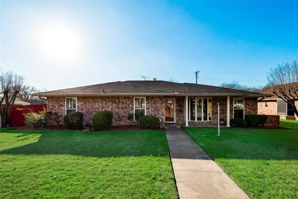 305 Stony Creek Drive, DeSoto, Texas 75115 - Acquisto Real Estate best mckinney realtor hannah ewing stonebridge ranch expert