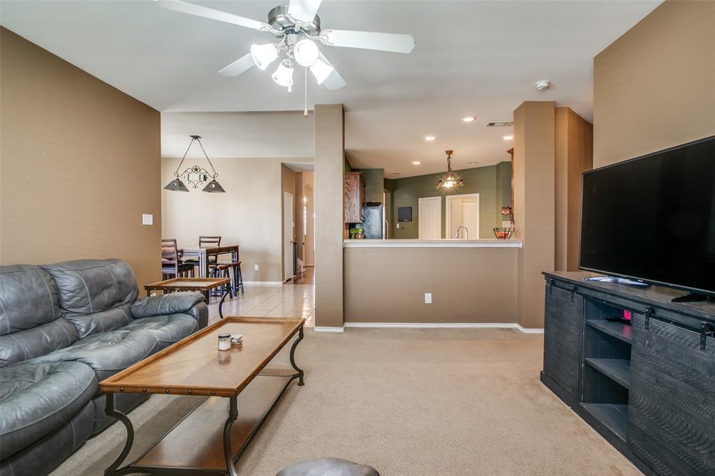 528 Winbridge Lane, Fort Worth, Texas 76052 - acquisto real estate best listing listing agent in texas shana acquisto rich person realtor