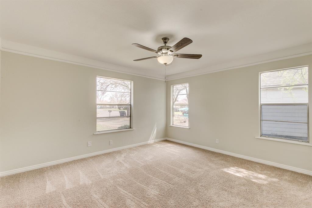 27 Donald Court, Hurst, Texas 76053 - acquisto real estate best style realtor kim miller best real estate reviews dfw