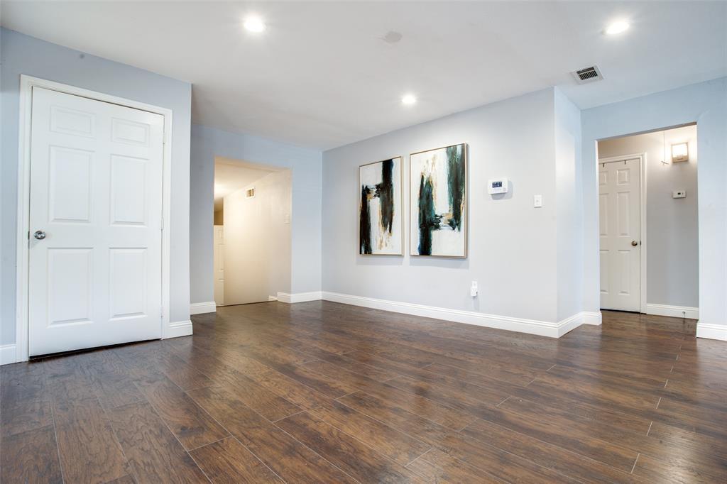 1218 Edwards Circle, Dallas, Texas 75224 - acquisto real estate best highland park realtor amy gasperini fast real estate service