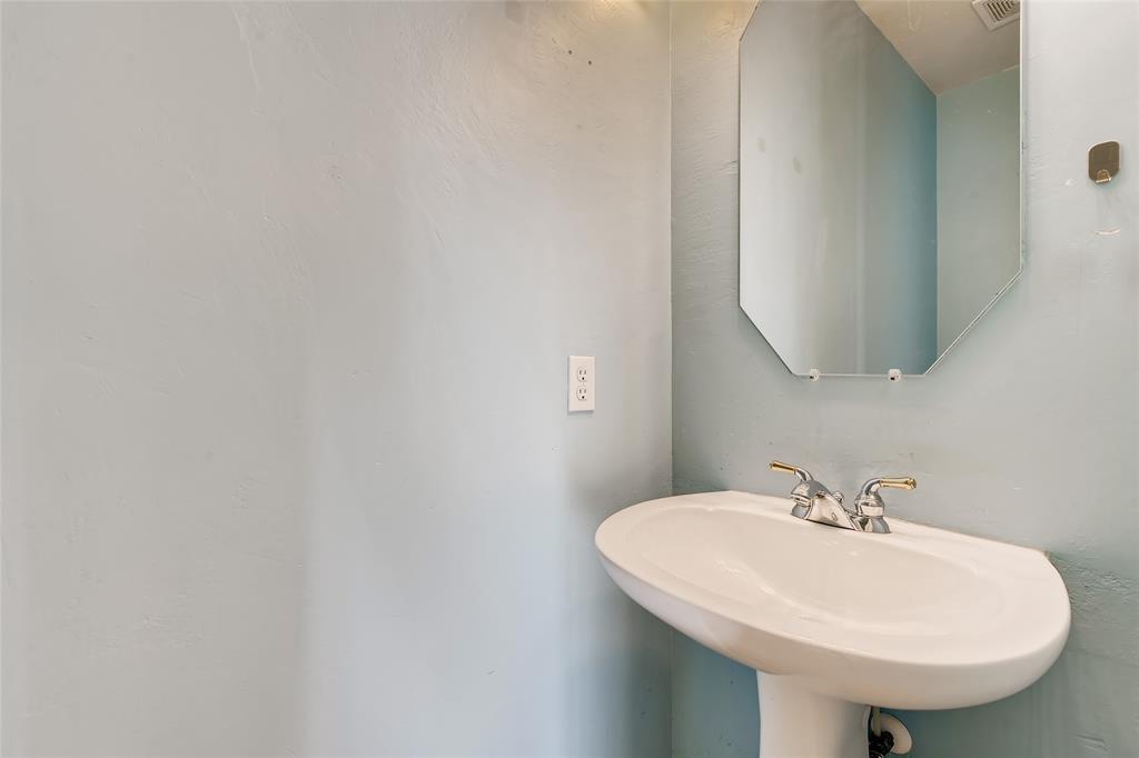 7413 Buckskin Court, Fort Worth, Texas 76137 - acquisto real estate best designer and realtor hannah ewing kind realtor