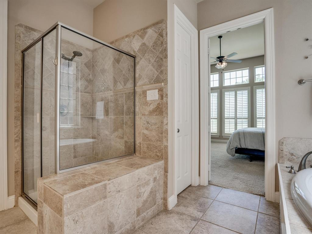 9105 Cypress Creek Road, Lantana, Texas 76226 - acquisto real estate best photos for luxury listings amy gasperini quick sale real estate