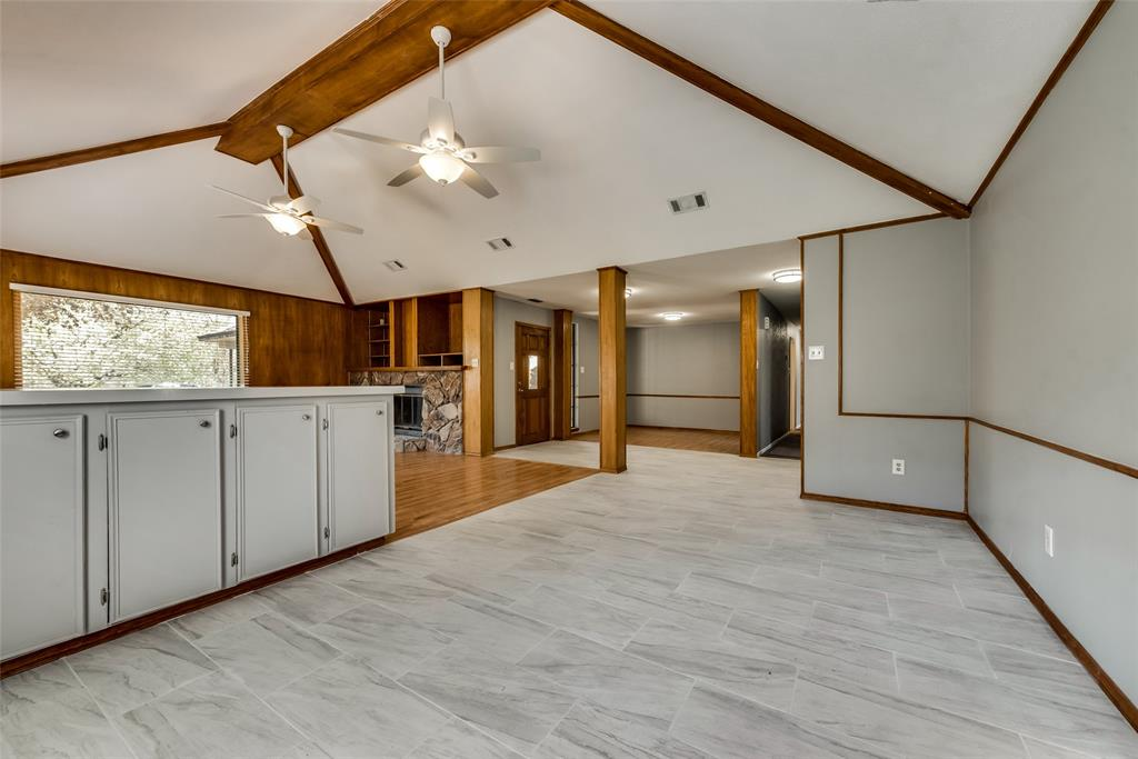 1690 Easy  Street, Seagoville, Texas 75159 - acquisto real estate best realtor dallas texas linda miller agent for cultural buyers