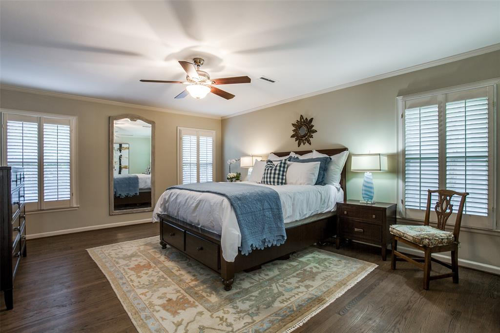 4609 Mockingbird Lane, Highland Park, Texas 75209 - acquisto real estate best investor home specialist mike shepherd relocation expert