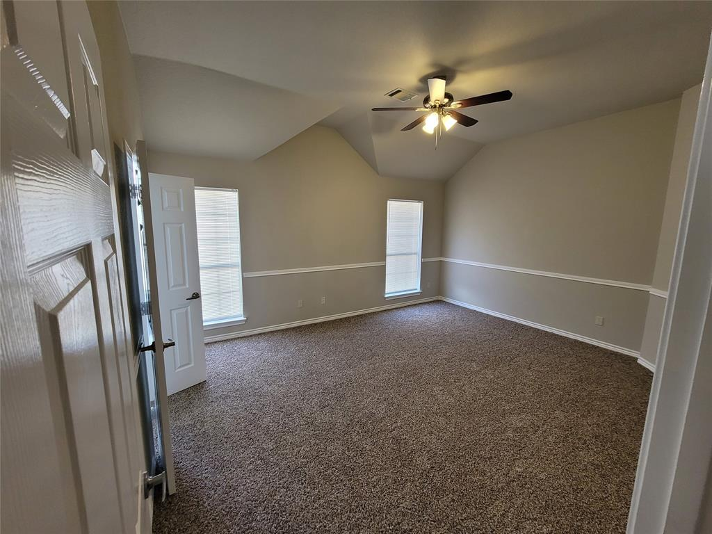 12 Bryan Court, Mansfield, Texas 76063 - acquisto real estate best realtor foreclosure real estate mike shepeherd walnut grove realtor