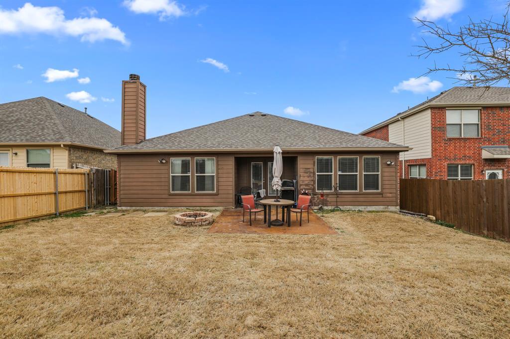 5040 Diamond Peak Court, McKinney, Texas 75071 - acquisto real estate agent of the year mike shepherd
