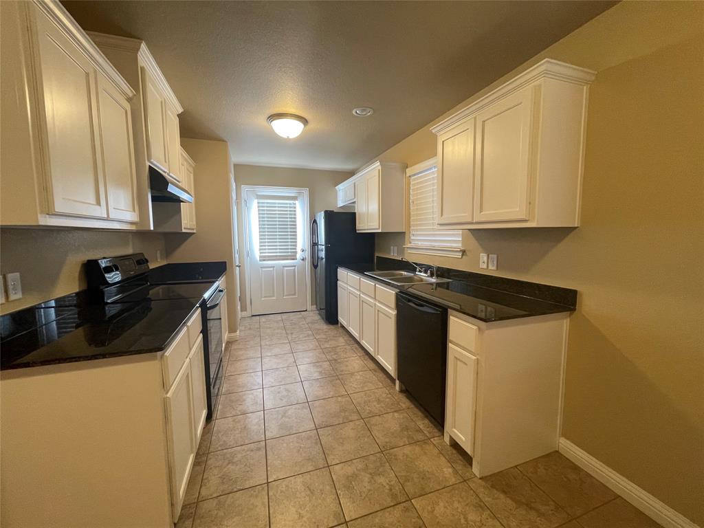 3123 Weave Court, Granbury, Texas 76049 - acquisto real estate best allen realtor kim miller hunters creek expert