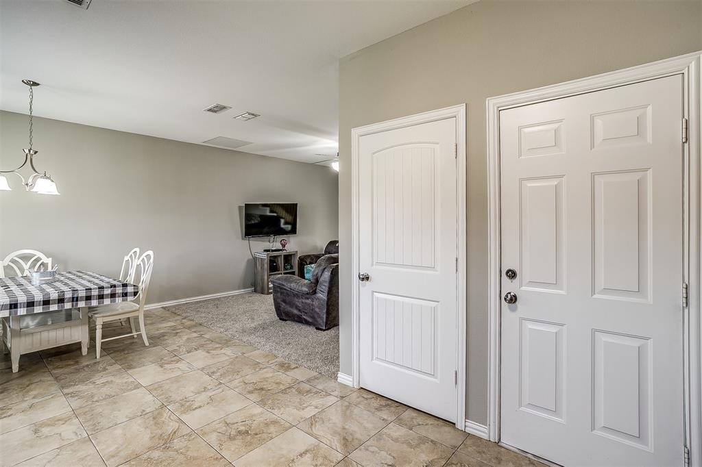 500 Links Drive, Godley, Texas 76044 - acquisto real estate best style realtor kim miller best real estate reviews dfw