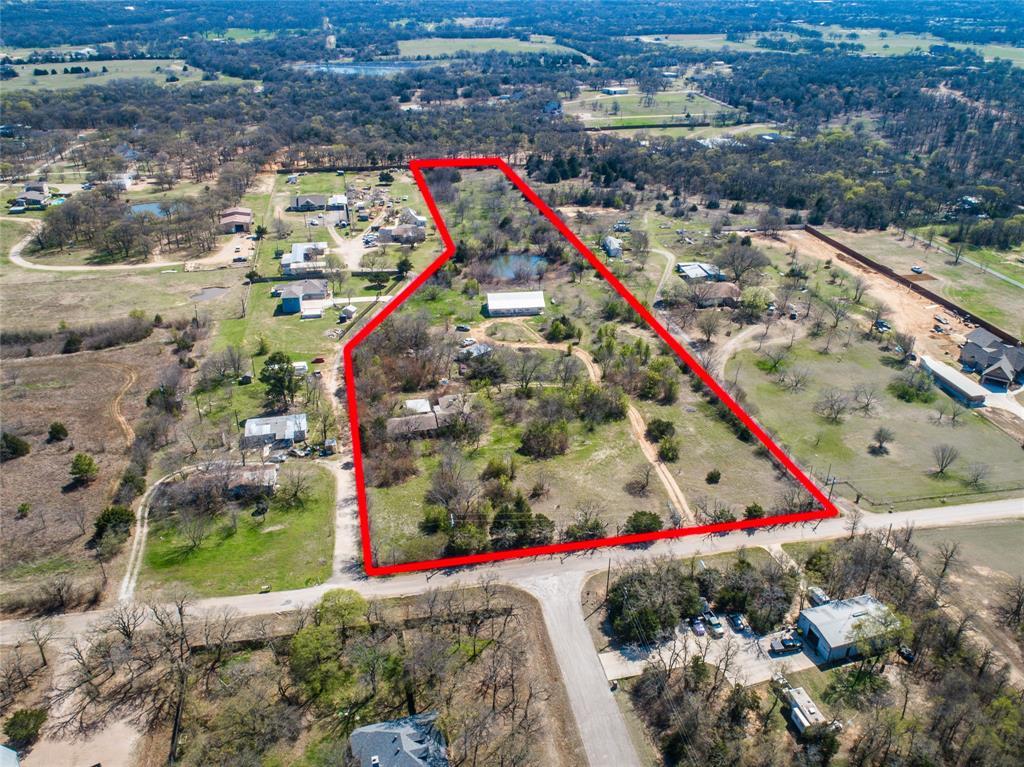 8344 County Road 612 Mansfield, Texas 76063 - Acquisto Real Estate best mckinney realtor hannah ewing stonebridge ranch expert