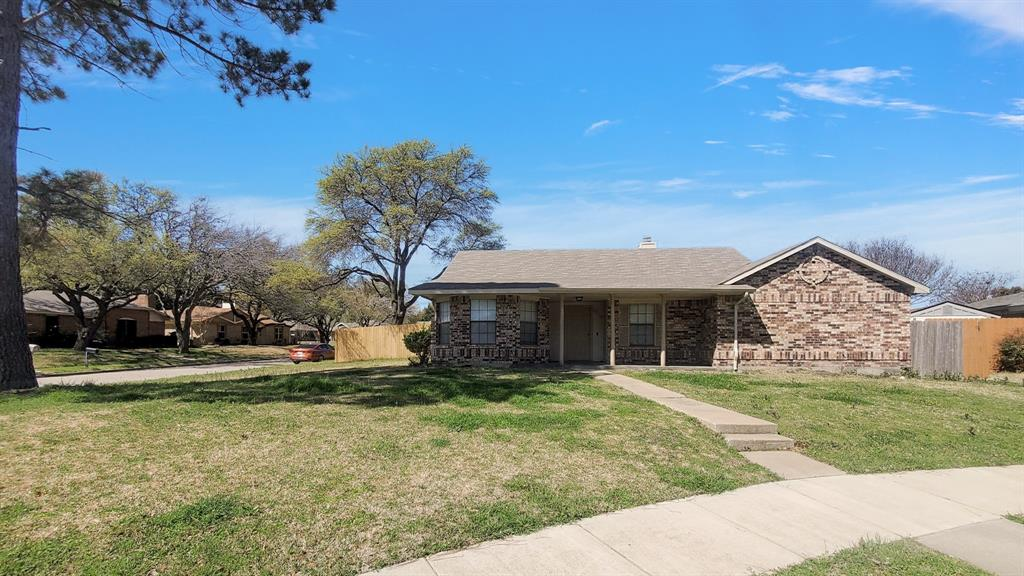 6017 Pinto Court, Plano, Texas 75023 - acquisto real estate best the colony realtor linda miller the bridges real estate