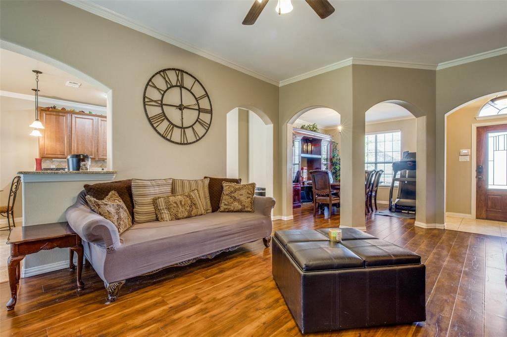 101 Elmwood  Trail, Forney, Texas 75126 - acquisto real estate best real estate company in frisco texas real estate showings