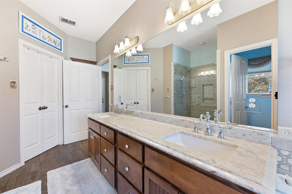 14222 Ridge Circle, Arp, Texas 75750 - acquisto real estate best style realtor kim miller best real estate reviews dfw