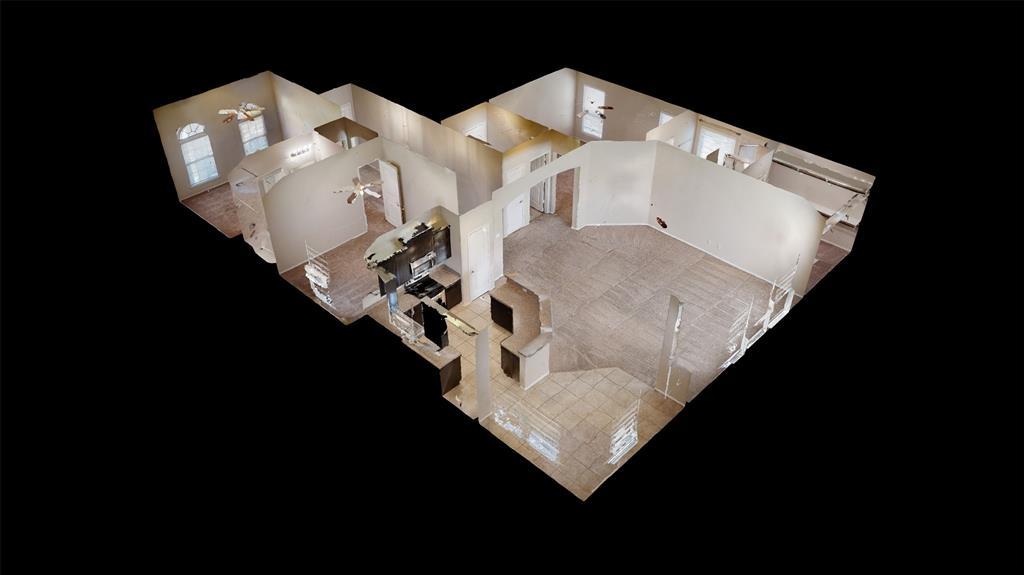 1727 Park Trails Boulevard, Princeton, Texas 75407 - acquisto real estate best luxury home specialist shana acquisto