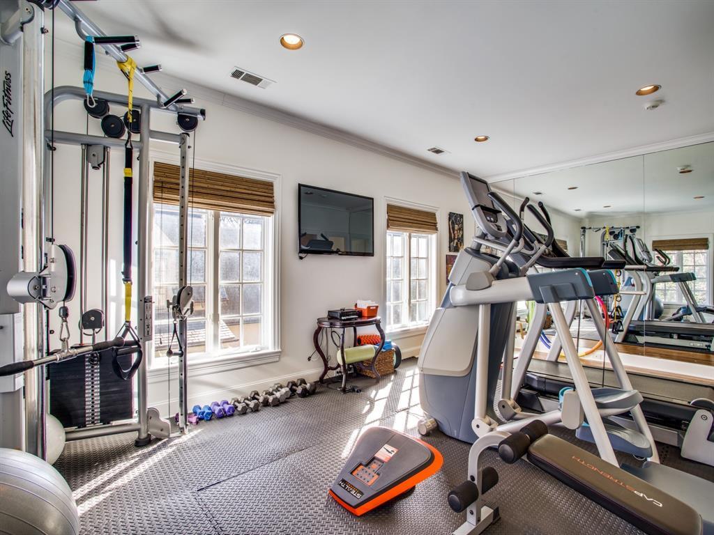 3821 Potomac  Avenue, Highland Park, Texas 75205 - acquisto real estate best plano real estate agent mike shepherd