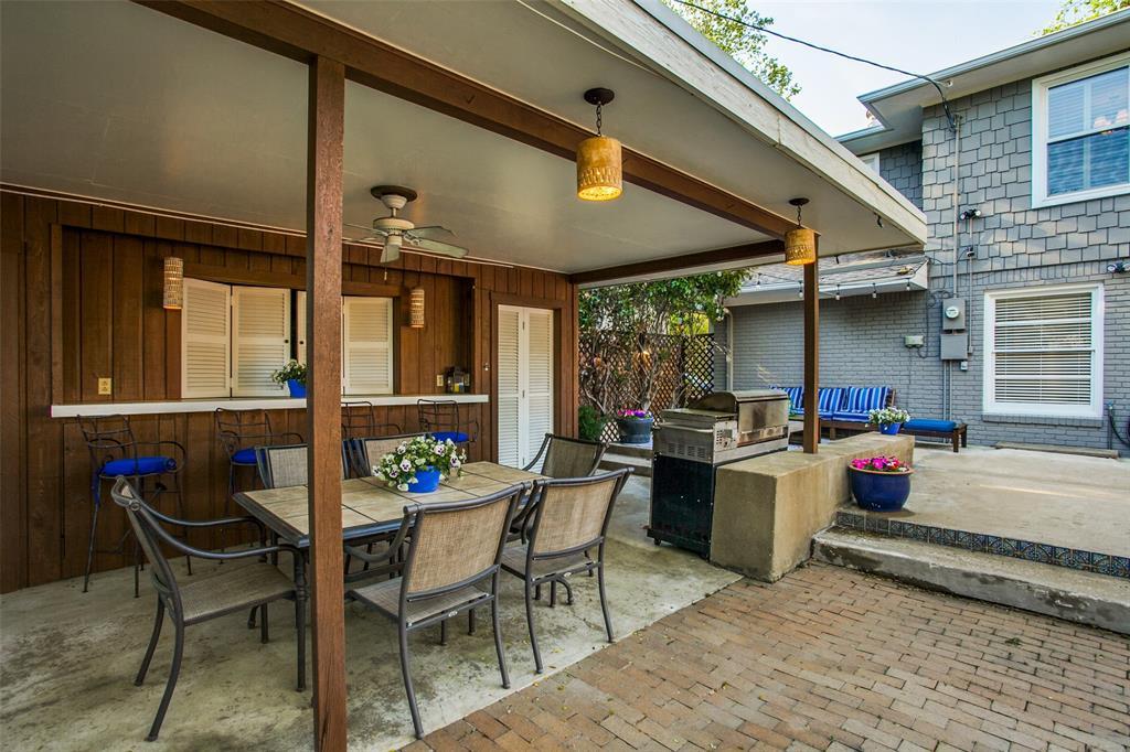 4609 Mockingbird Lane, Highland Park, Texas 75209 - acquisto real estate best frisco real estate agent amy gasperini panther creek realtor