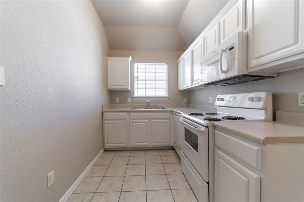 212 Wyndham Meadows Way, Wylie, Texas 75098 - acquisto real estate best highland park realtor amy gasperini fast real estate service