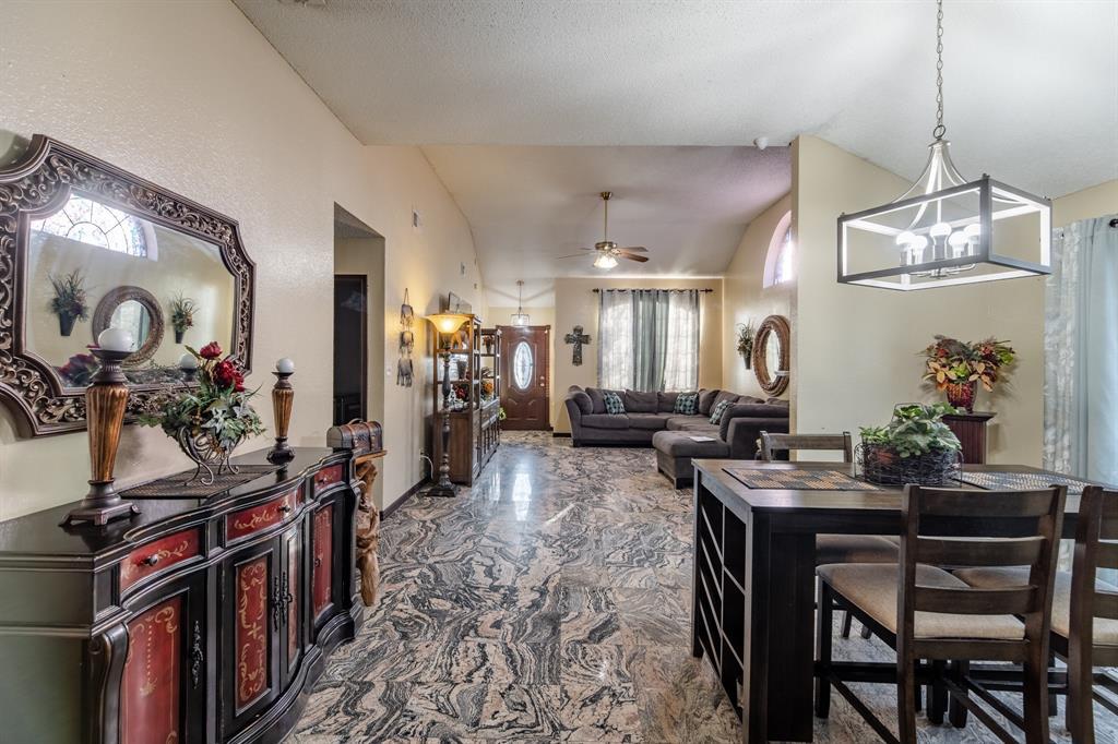 3314 Wilmington  Drive, Grand Prairie, Texas 75052 - acquisto real estate best listing listing agent in texas shana acquisto rich person realtor