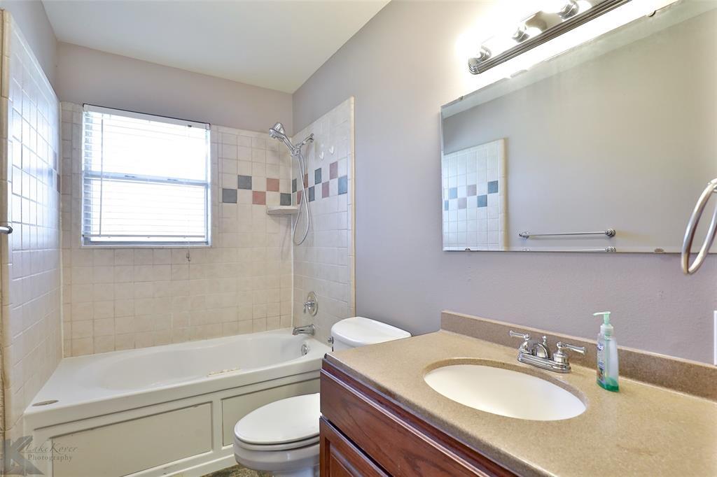 1902 Beechwood Lane, Abilene, Texas 79603 - acquisto real estate best style realtor kim miller best real estate reviews dfw