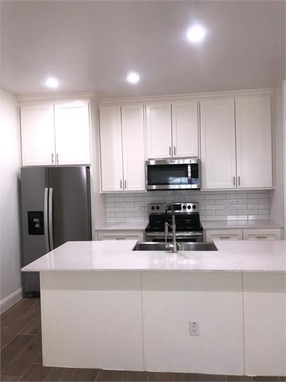 605 MARTIN LUTHER KING Street, Denison, Texas 75020 - acquisto real estate best prosper realtor susan cancemi windfarms realtor