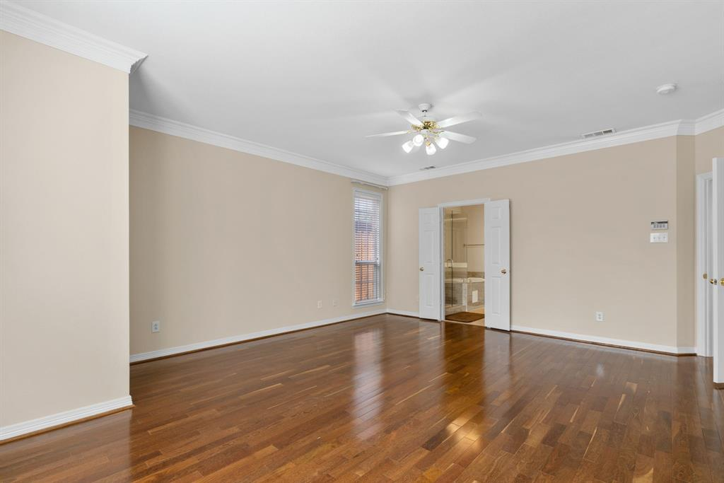 956 Gibbs Crossing, Coppell, Texas 75019 - acquisto real estate best designer and realtor hannah ewing kind realtor