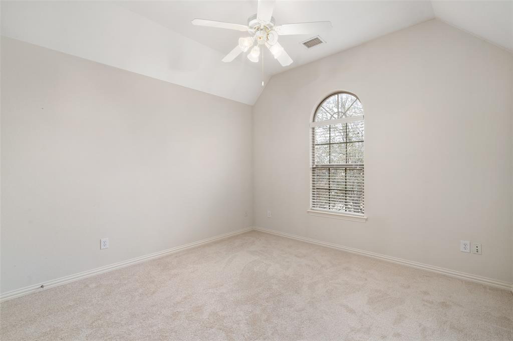 2216 New College  Lane, Plano, Texas 75025 - acquisto real estate best photo company frisco 3d listings