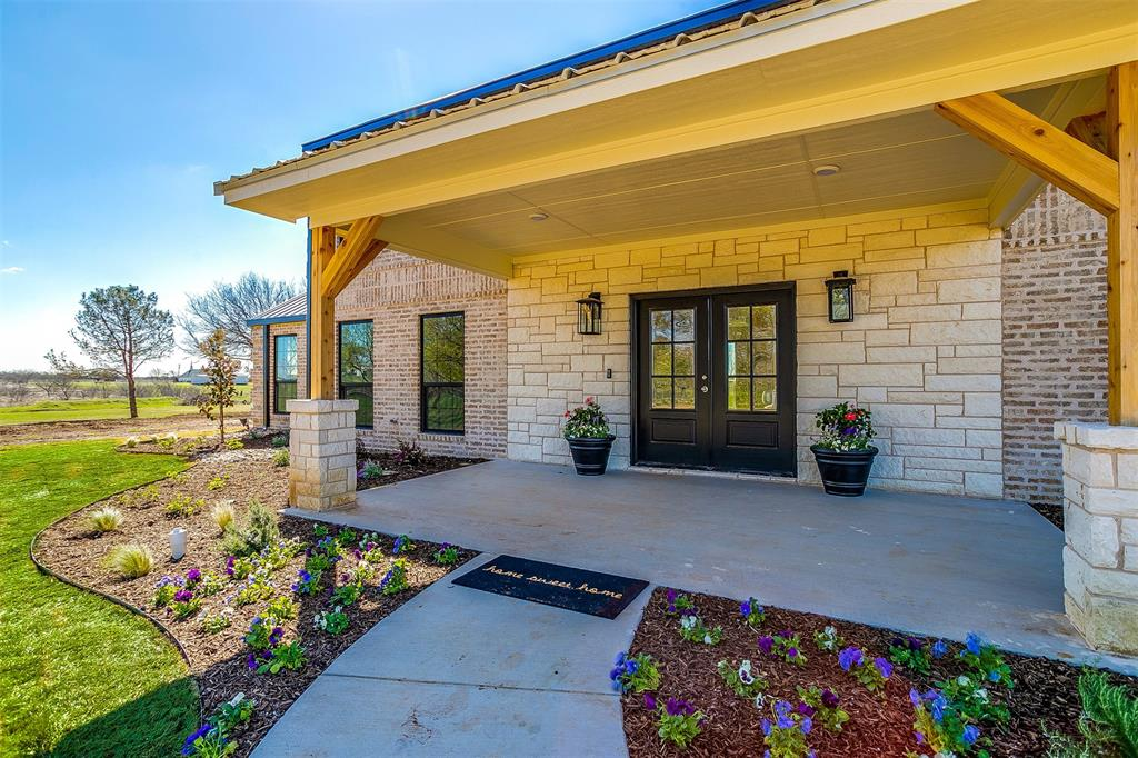 5817 County Road 913  Godley, Texas 76044 - Acquisto Real Estate best plano realtor mike Shepherd home owners association expert