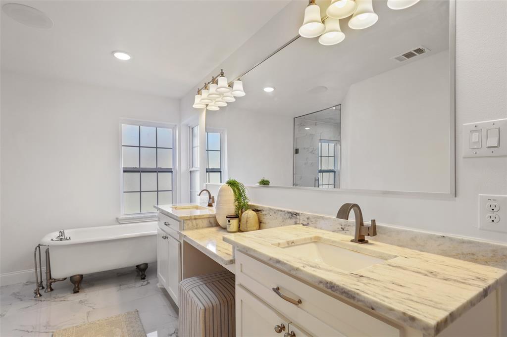 418 Montreal Avenue, Dallas, Texas 75208 - acquisto real estate best listing agent in the nation shana acquisto estate realtor