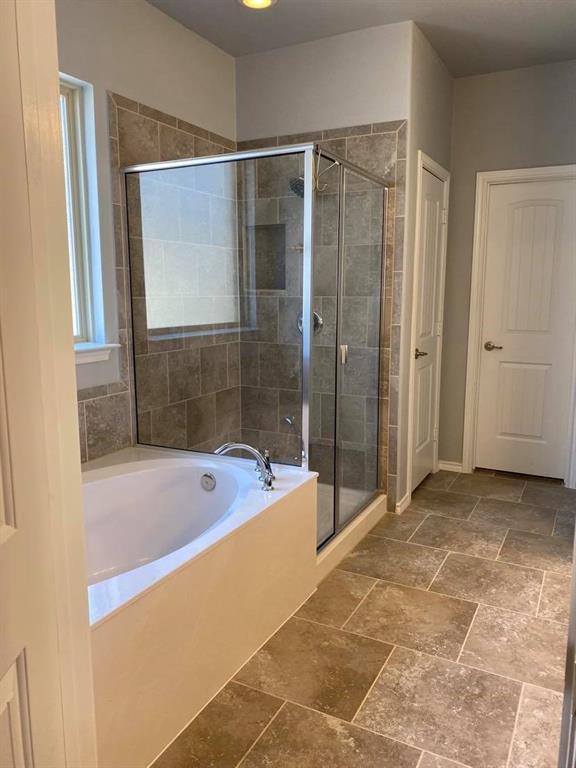 5028 Splitrock Drive, Denton, Texas 76210 - acquisto real estate best real estate company to work for