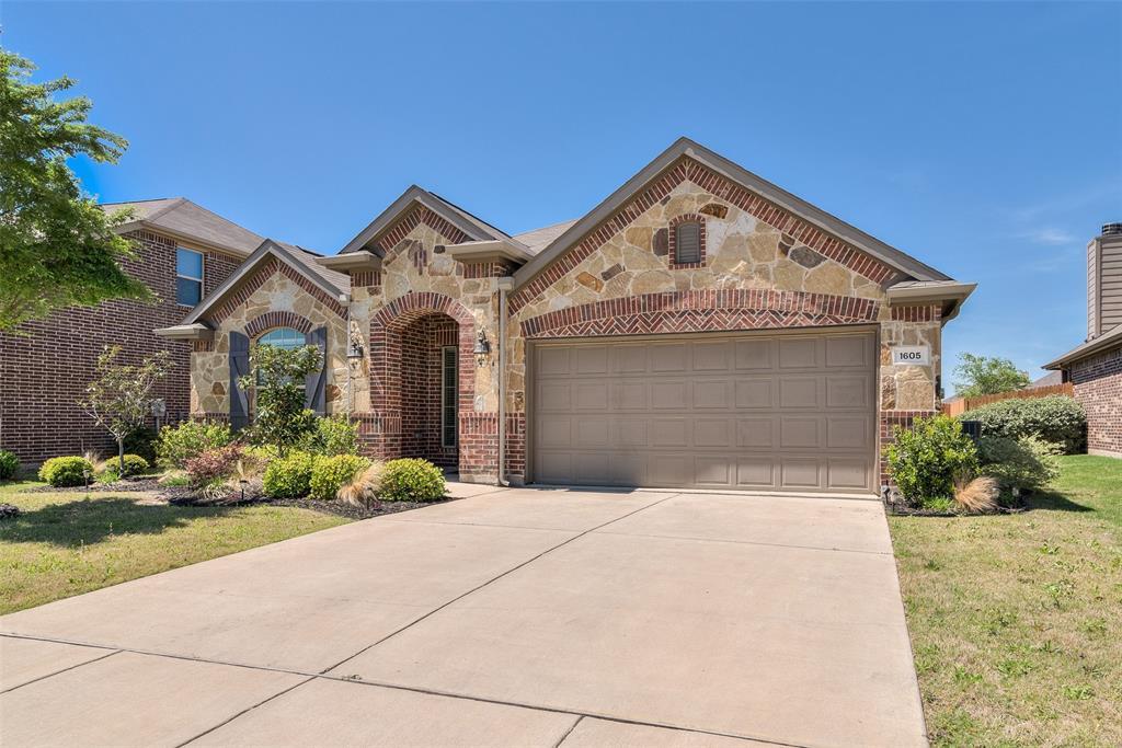 1605 Medina  Lane, Prosper, Texas 75078 - Acquisto Real Estate best mckinney realtor hannah ewing stonebridge ranch expert