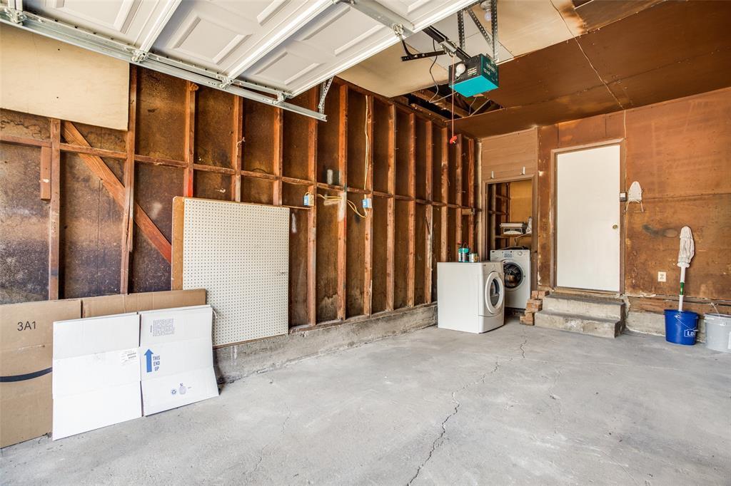 3229 Healey  Drive, Dallas, Texas 75228 - acquisto real estate best realtor dallas texas linda miller agent for cultural buyers