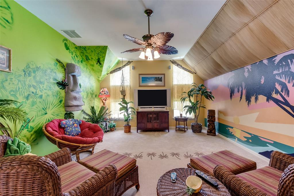 2202 Broadoak Way, Colleyville, Texas 76034 - acquisto real estate best investor home specialist mike shepherd relocation expert