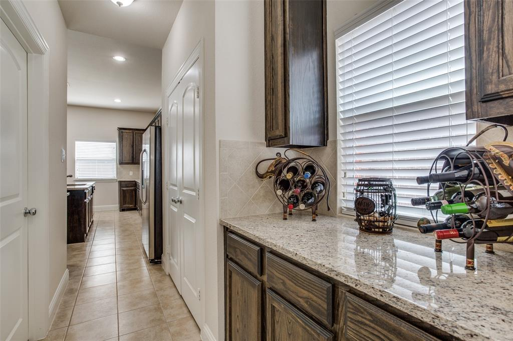 9569 Lance Drive, Frisco, Texas 75035 - acquisto real estate best listing listing agent in texas shana acquisto rich person realtor