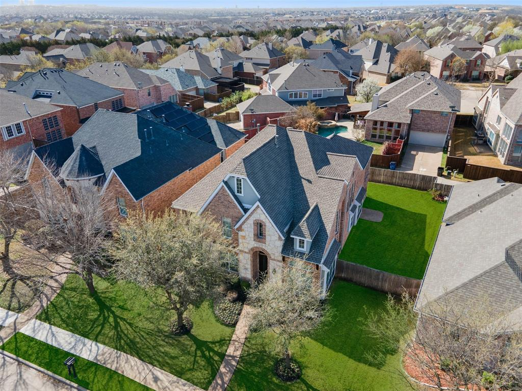 2321 Soaring Star Lane, Frisco, Texas 75036 - acquisto real estate best relocation company in america katy mcgillen