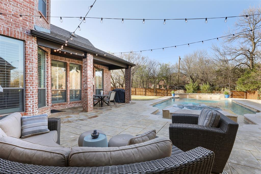 4920 Rangewood Drive, Flower Mound, Texas 75028 - acquisto real estate best looking realtor in america shana acquisto