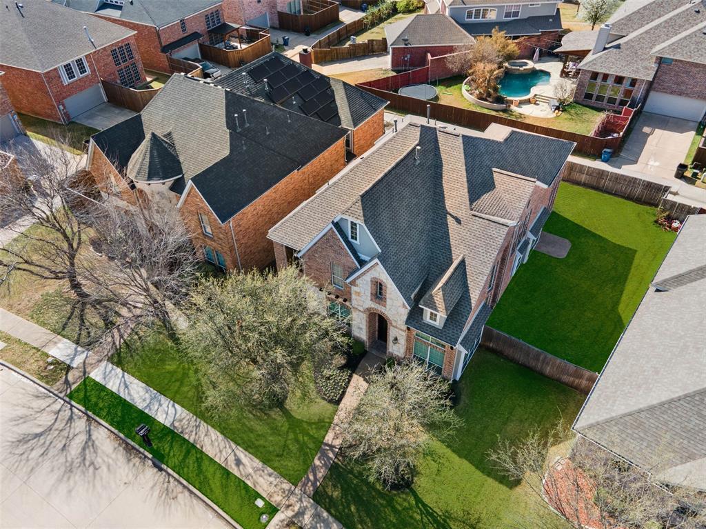2321 Soaring Star Lane, Frisco, Texas 75036 - acquisto real estate best real estate follow up system katy mcgillen