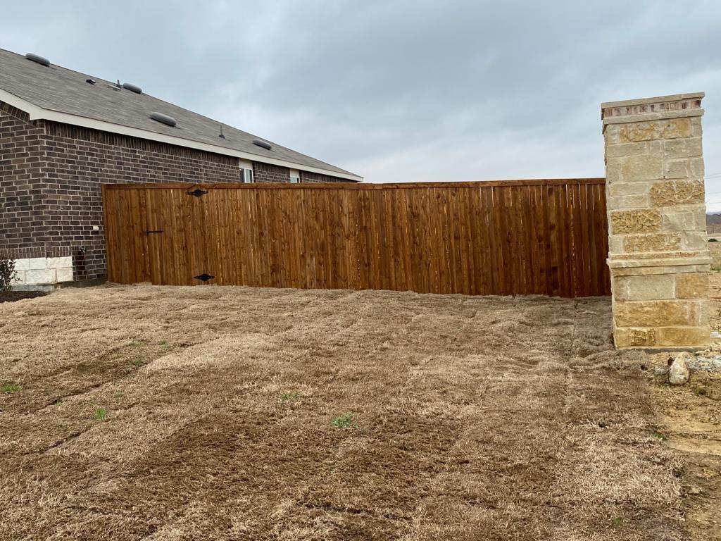 2913 Brisco Way, Aubrey, Texas 76227 - acquisto real estate best photos for luxury listings amy gasperini quick sale real estate