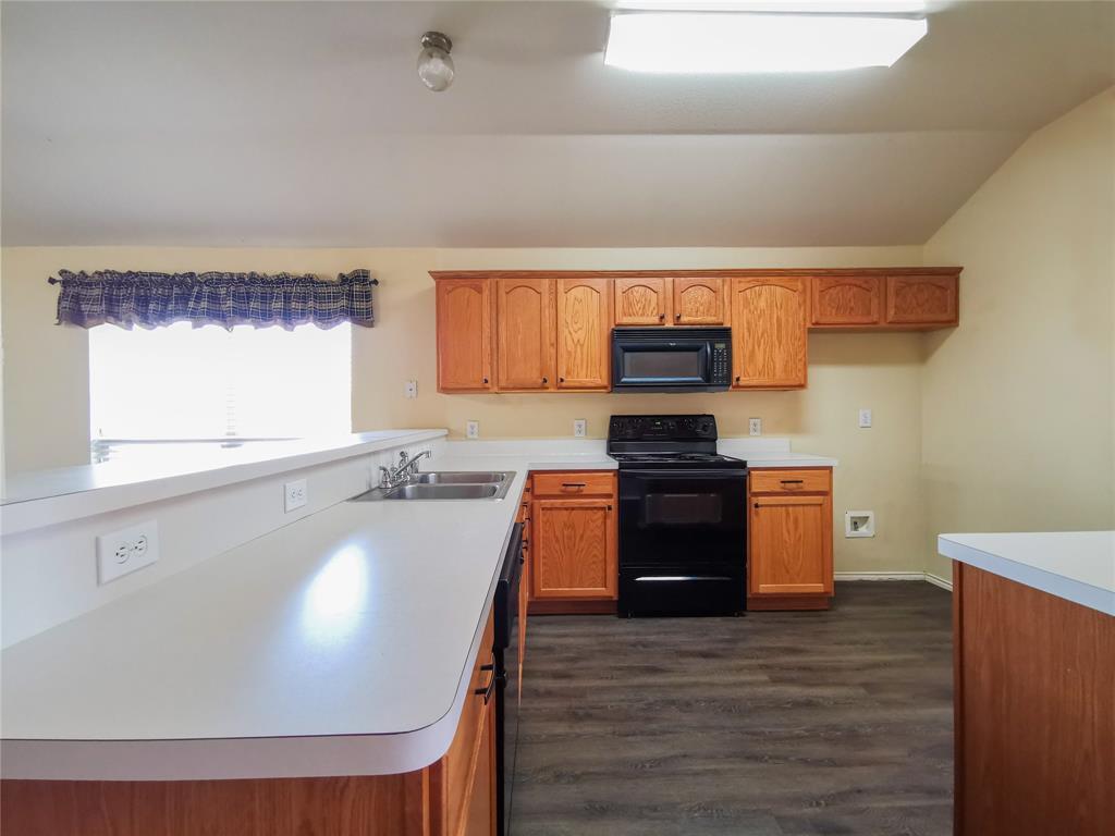 9131 Gaspard Court, Frisco, Texas 75033 - acquisto real estate best prosper realtor susan cancemi windfarms realtor