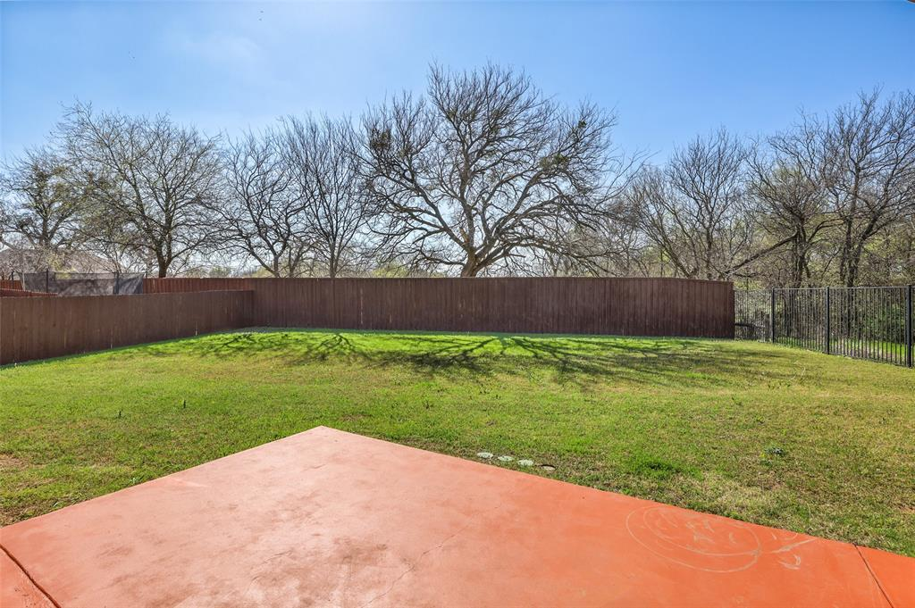 6804 Sail Away Place, Grand Prairie, Texas 75054 - acquisto real estate best photo company frisco 3d listings