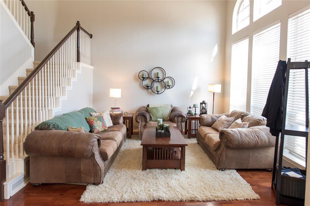 3847 Stockton Lane, Dallas, Texas 75287 - acquisto real estate best the colony realtor linda miller the bridges real estate