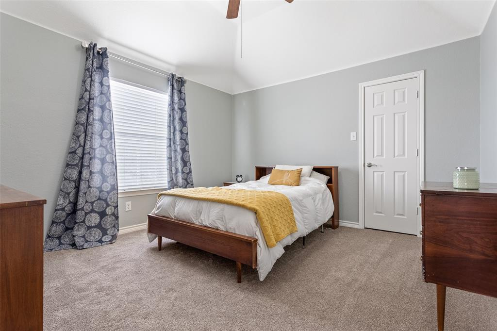 7317 Fieldlark Drive, Sachse, Texas 75048 - acquisto real estate best photo company frisco 3d listings
