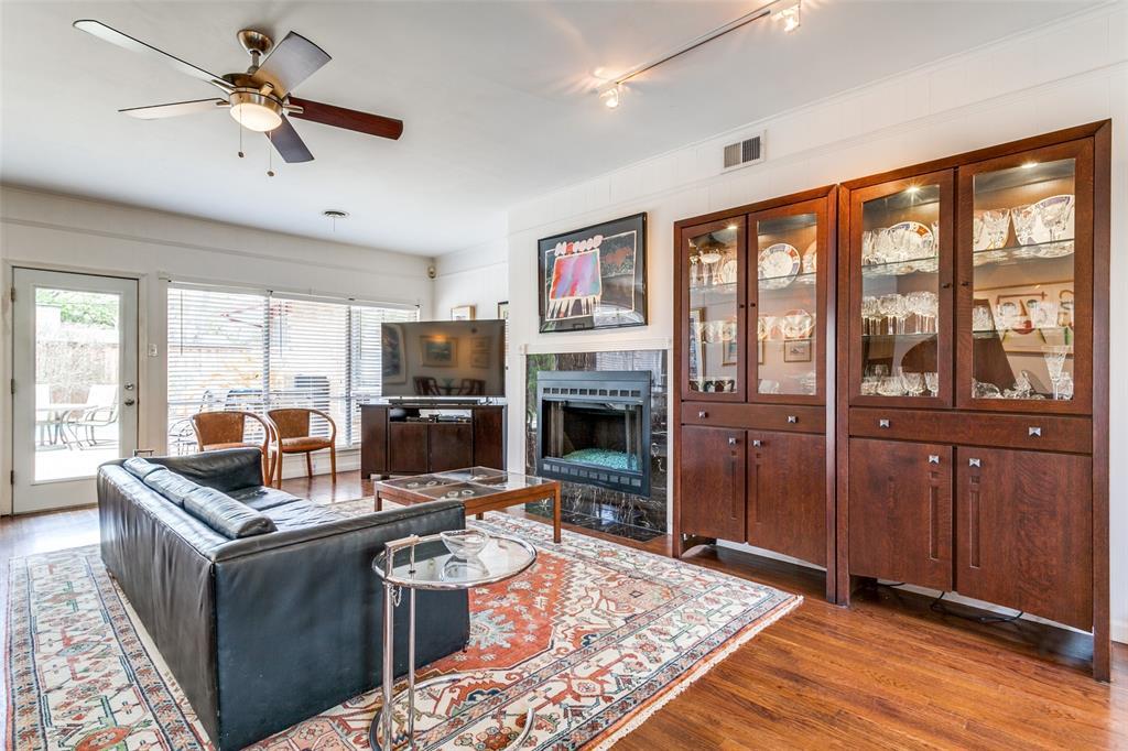 3139 Whirlaway Road, Dallas, Texas 75229 - acquisto real estate best highland park realtor amy gasperini fast real estate service