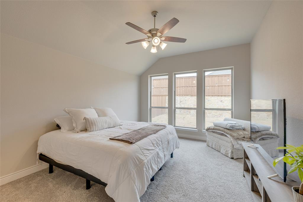 5609 Pradera  Road, Fort Worth, Texas 76126 - acquisto real estate best realtor dfw jody daley liberty high school realtor