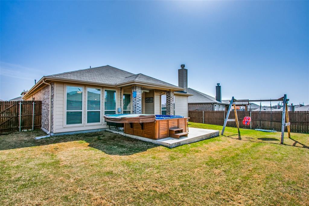 2744 Albatross Lane, Fort Worth, Texas 76177 - acquisto real estate best luxury home specialist shana acquisto