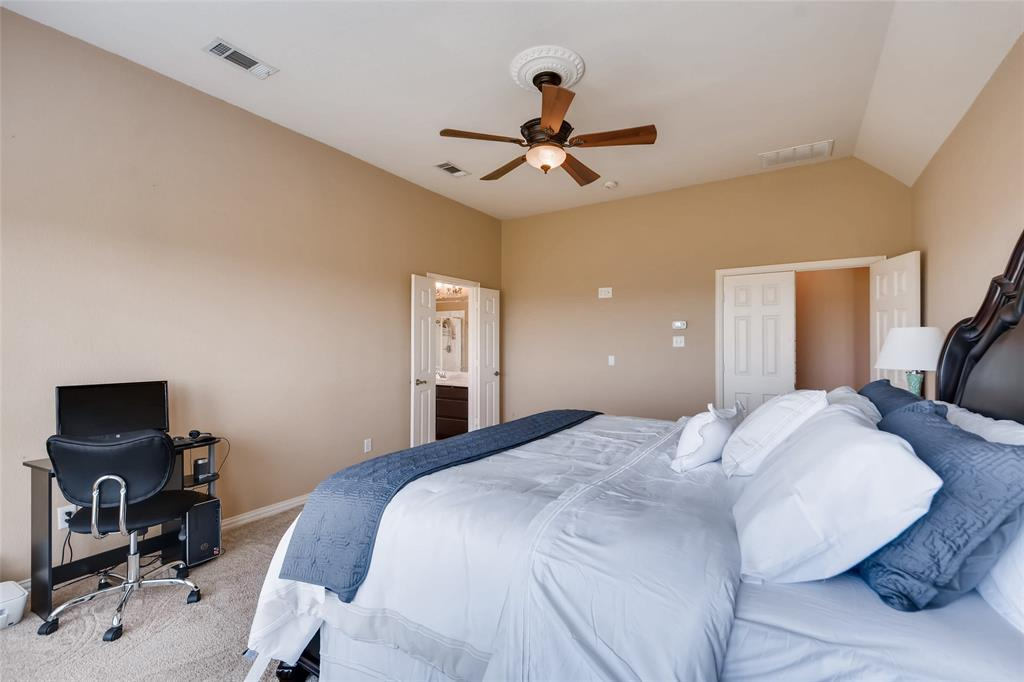 700 Lonesome Trail, Haslet, Texas 76052 - acquisto real estate best realtor dallas texas linda miller agent for cultural buyers
