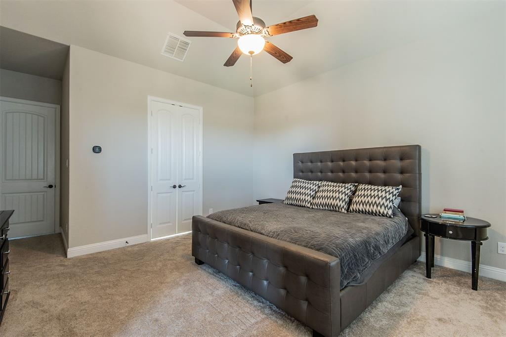 1917 Middleton Drive, Mansfield, Texas 76063 - acquisto real estate best real estate company in frisco texas real estate showings