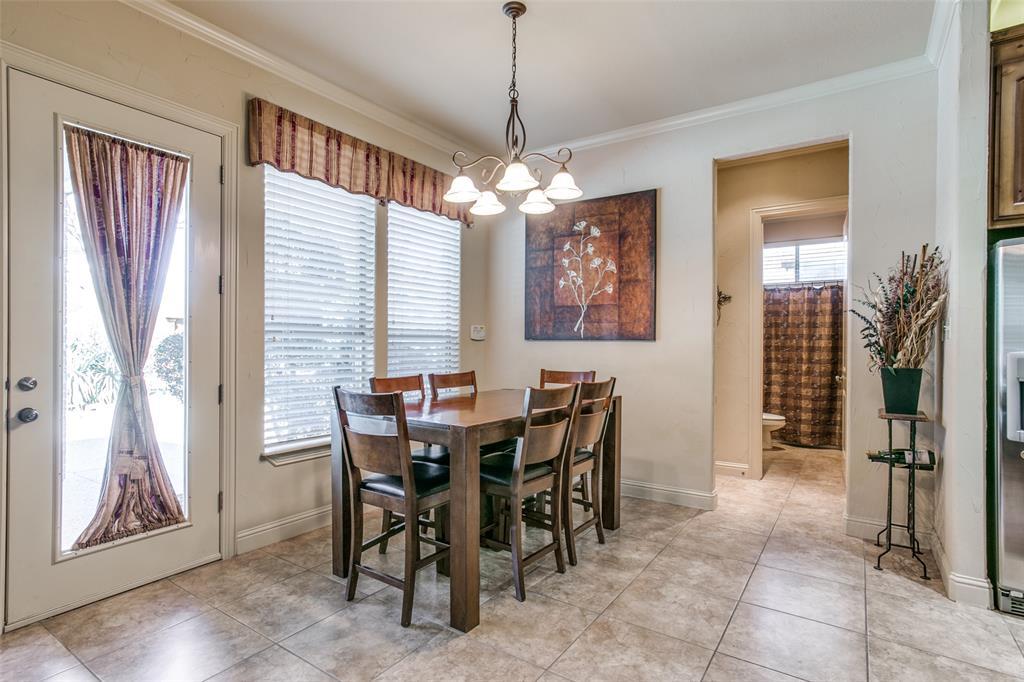 3220 Fannin Lane, Grapevine, Texas 76092 - acquisto real estate best listing listing agent in texas shana acquisto rich person realtor