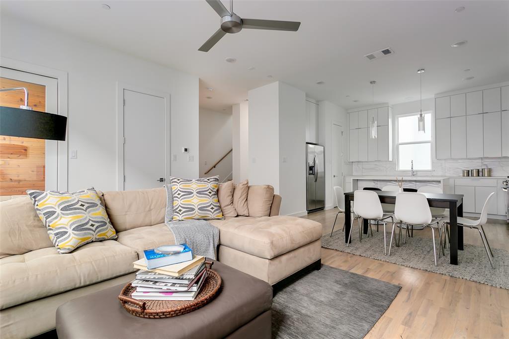 1510 Washington Avenue, Dallas, Texas 75204 - acquisto real estate best listing agent in the nation shana acquisto estate realtor