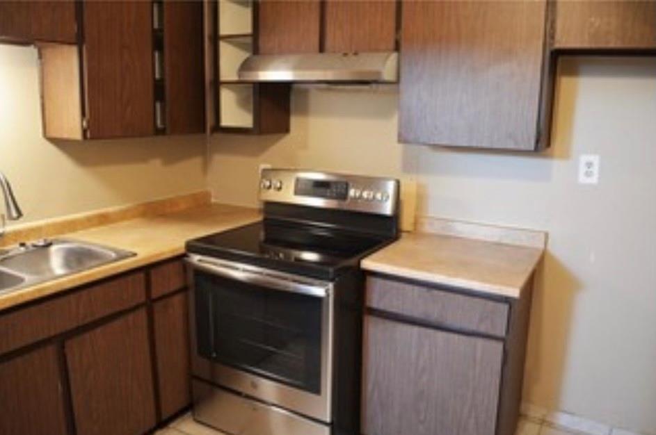 4630 Country Creek  Drive, Dallas, Texas 75236 - acquisto real estate best allen realtor kim miller hunters creek expert